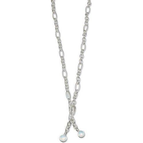 Esprit Damen-Armband Tinseltown Sterling-Silber 925