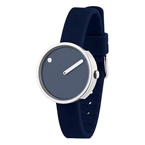Picto Damen-Armbanduhr Small Analog Quarz 43392-0512s (3943392)