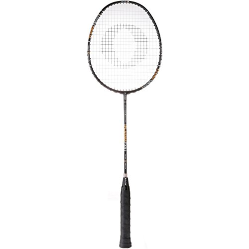 Oliver® Badmintonschläger Plasma TX5