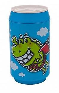 canette-kuhltasche-100-recycelbar-eco-can-blau-turkis-dragon-280-ml