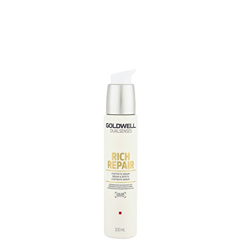 Goldwell Siero Capelli - 100 Ml