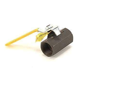 Southbend Range 1134799, Ball valve, ,