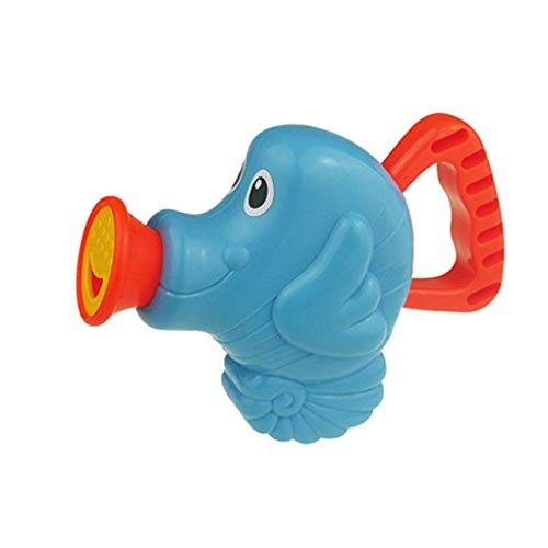 arbe Kinder Badezimmer Blume Streuen Wasserpumpe Baby Handwasser Spray Kleines Badewasserspielzeug ()