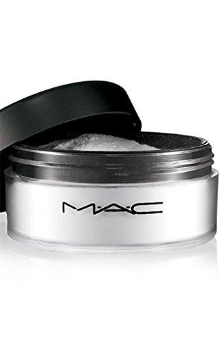 Mac Prep + Prime Poudre De Finition Transparente - Pack De 6