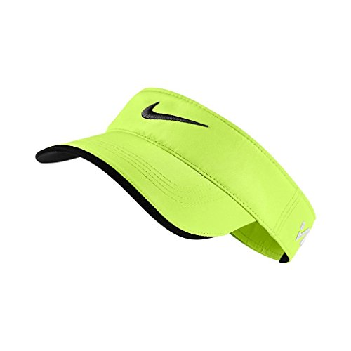 2015-Nike-Golf-Dri-Fit-Tour-New-Visor-VRS-RZN-Logo