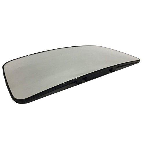 Camion Volvo FH specchio vetro FM riscaldata specchio 20455986