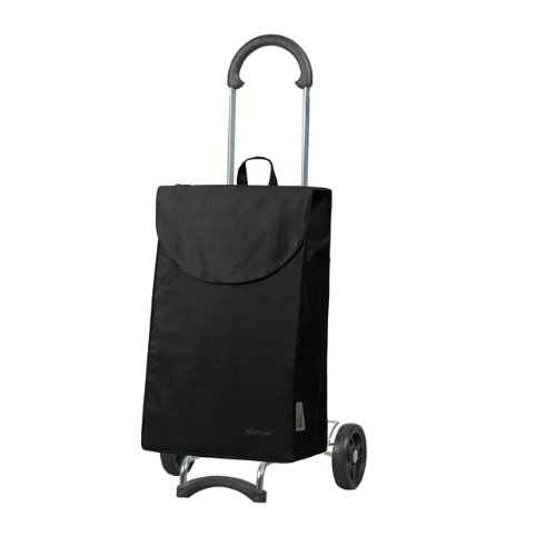 Markenprodukt Andersen Scala Shopper Walker