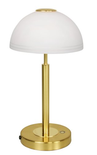 Wofi Für 2 Leuchtmittel E14, max. 40 W