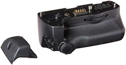Pentax D-bg7Batterie Grip pour KP DSLR Camera