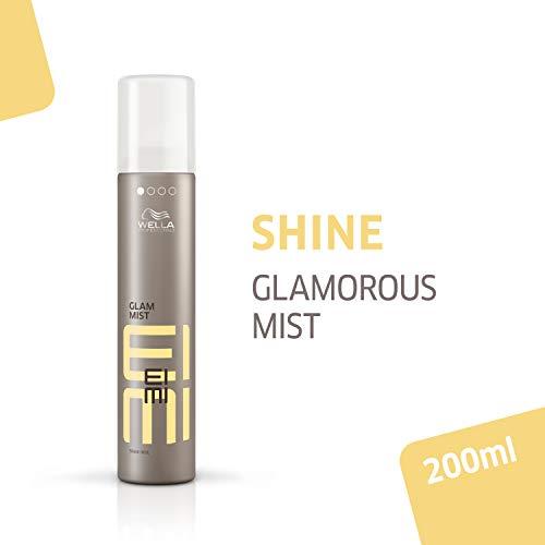 Glam Mist 200 ML