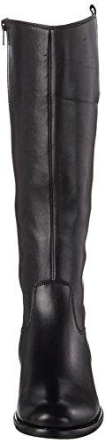 Gabor Ladies Fashion Boots Black