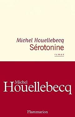 Sérotonine (LITTERATURE FRA)