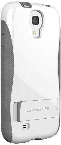 Case-Mate CM027009 Pop Schutzhülle für Samsung Galaxy S IIII weiß Case-mate Pop Case