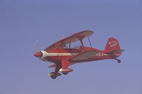450004-stolp-starduster-too-1973-hollister-california-a4-photo-poster-print-10x8