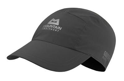 Mountain Equipment GoreTex Cap Pro Shell
