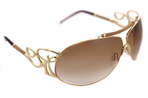 roberto-cavalli-rc850s-gafas-de-sol-para-mujer-gold-70