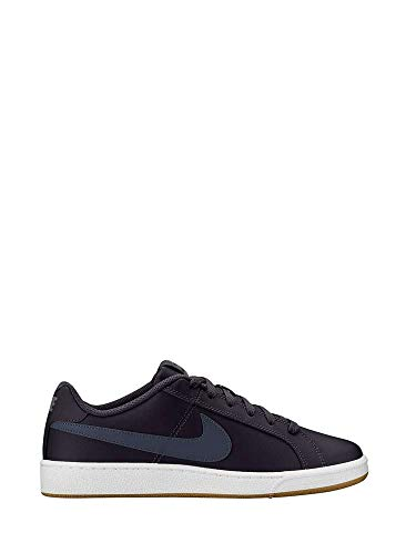 NIKE 749747 Sneakers Man