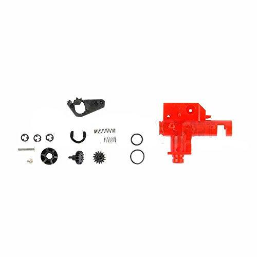 ELEMENT M4 M16 HOP UNIT FOR AIRSOFT AEG GEARBOX -