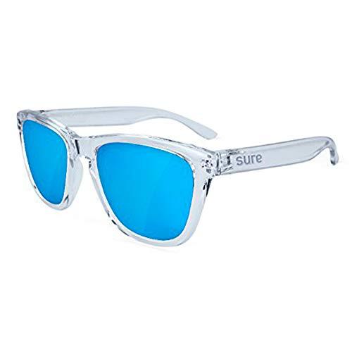 96548eca0f sunglasses restorer Gafas de Sol Polarizadas para Hombre y Mujer | Lentes :  100% Protección