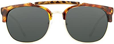 Maltessa Vicco - Gafas de sol