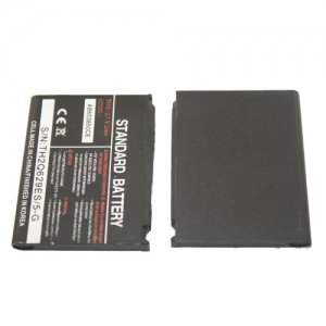 750mAh Battery for Samsung L310 M300 Sgh-P520 P528 Z540