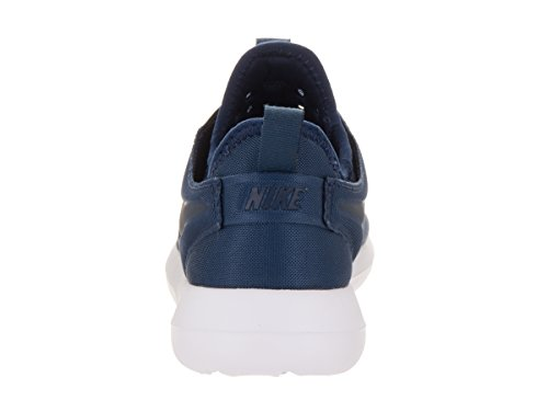 Nike Damen Roshe Two Hausschuhe MIDNIGHT NAVY/MIDNIGHT