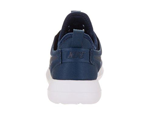 Nike Damen 844931-401 Turnschuhe Blau