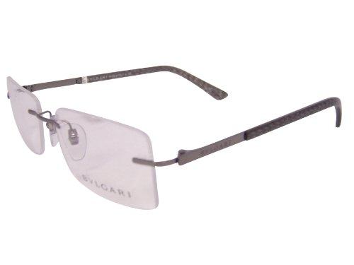 Occhiali modello Unisex BVLGARI 1015 Colonnello 312 gr, 52-16
