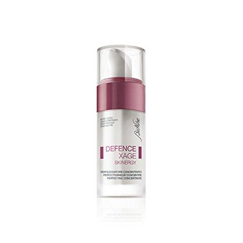 BioNike Defence Xage Skinergy Perfezionatore Concentrato - 30 ml.