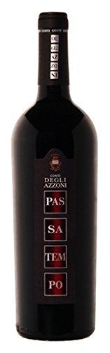 conti-degli-azzoni-vino-passatempo-2009-1-bottiglia-da-750-ml