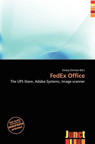 fedex-office