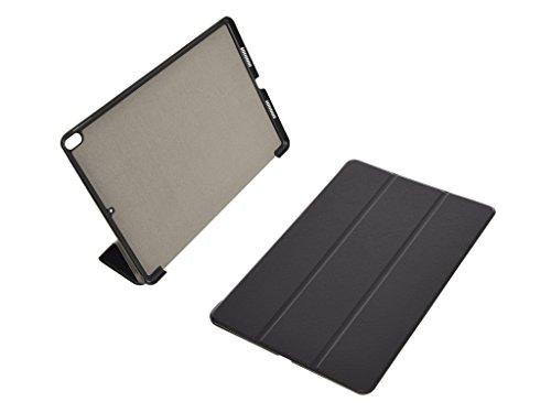 Preisvergleich Produktbild 'Sandberg wrapon Case iPad Pro 10.5–Schutzhüllen für Tablet (Tasche, Apple, iPad Pro 10.5, 26,7cm (10,5), schwarz)