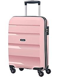 646851fda70 Suchergebnis auf Amazon.de für: American Tourister - Handgepäck ...