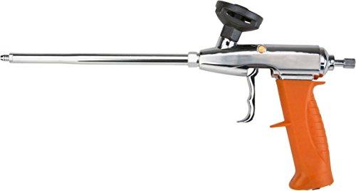 neo-61-012-pistola-professionale-per-schiuma-poliuretanica
