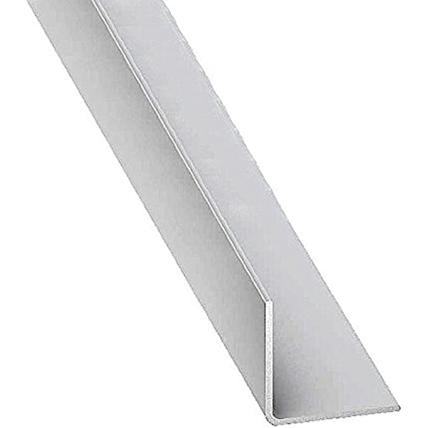 Innovo 3 Metre White 70mm X 70mm Pvc White Corner Angle Amazon Co Uk Electronics