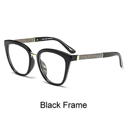 SUGLAUSES Sonnenbrillen Damen Cat Eye Sonnenbrille Damen Cat Eye Sonnenbrille Beige Mirrored Shades Vintage Retro Spectacle