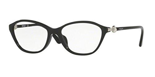 eyeglasses-vogue-vo-5057-f-44-negro