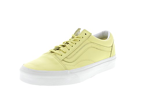 Giallo 39 EU Sport scarpe per le donne color marca VANS modelo Sport 8k6