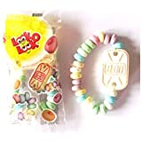 """""""Candy Watch Childrens Party Bag Sweets, pack of 10"""""""