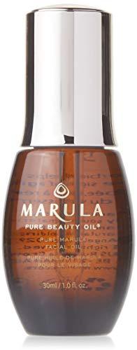 Marula Pure Beauty Oil - Pure Marula Facial Oil (1 oz.)