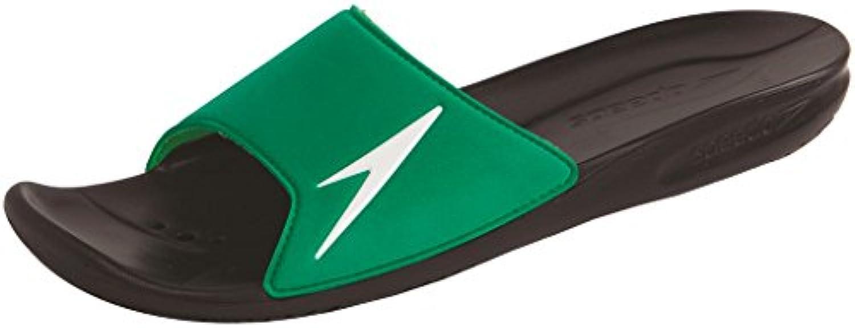Speedo Atami II Strand Sandalen  Billig und erschwinglich Im Verkauf