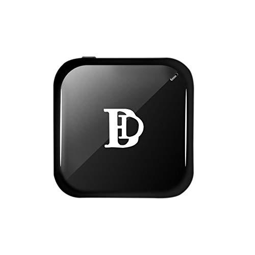 Preisvergleich Produktbild Mouchao Wireless Hdmi Push Treasure mit dem gleichen Bildschirm Wireless WiFi Connection Black
