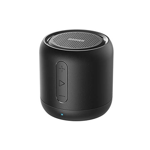 Anker Bluetooth Speaker, SoundCo...