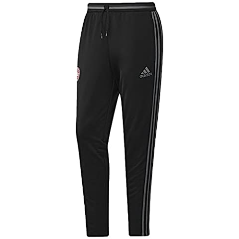 Pantalon de football adidas Performance Danemark DBU Training - AB9795 - M
