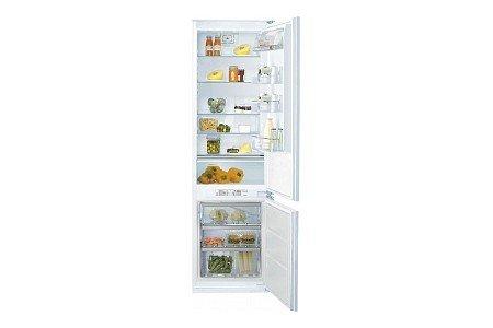 🔝 frigorifero combinato incasso whirlpool migliore più ...