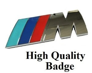 car-fashion-bmw-m-sport-chrome-rear-boot-badge-emblem-badge-m3-m5-m6-e46-e36-e90-e92-e39-e60-e87-m-p