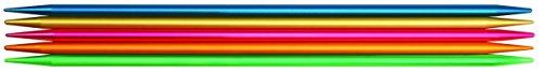 Addi-204-7-Colibri-Nadelspiel-15-cm-5-mm