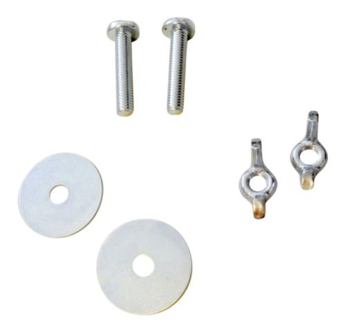 fittings-for-moses-baskets-nuts-bolts-washer