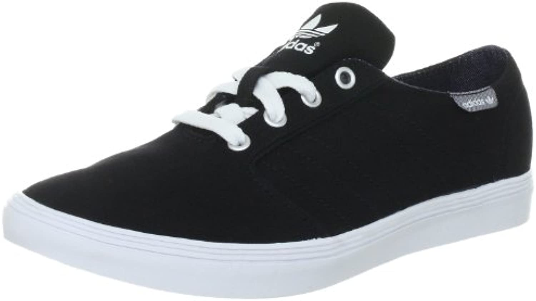 Adidas Originals Plimsole 2, Scarpe da Ginnastica Donna Donna Donna | Caratteristiche Eccezionali  | Gentiluomo/Signora Scarpa  fdd01e