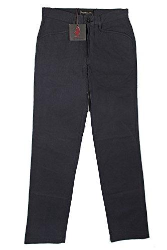 marlboro-classics-jeans-size-44-dark-grey-cotton
